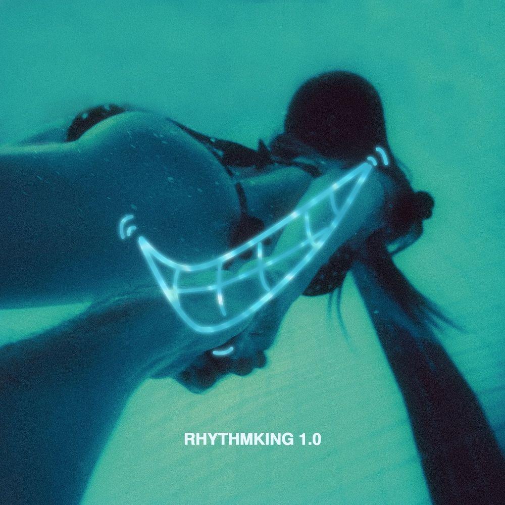 Rhythmking – Rhythmking 1.0