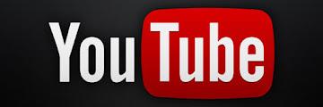 8 Fakta menarik tentang Youtube yang jarang diketahui orang