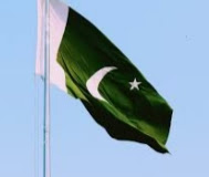 পাকিস্তানের শুধু সিন্ধ শহরেই আট মাসে 10 হাজার নারী নির্যাতনের অভিযোগ