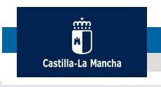 http://docm.castillalamancha.es/portaldocm/descargarArchivo.do?ruta=2018/02/28/pdf/2018_2472.pdf&tipo=rutaDocm