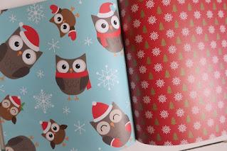 Nadchodzą Święta! Ozdoby, prezenty, projekty