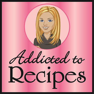 Addicted to Recipes