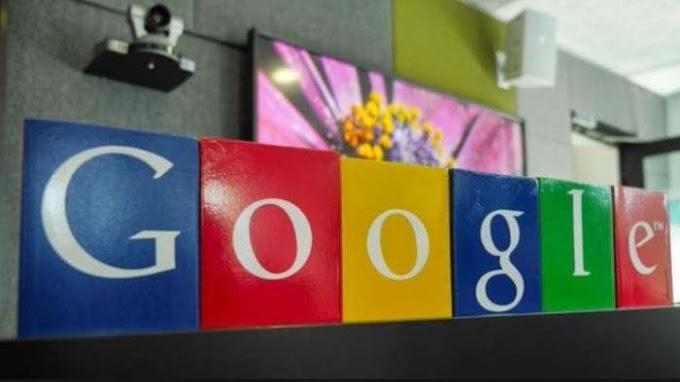 Dianggap Monopoli, Google Akhirnya Tak Gratiskan Lagi Gmail di Ponsel Android