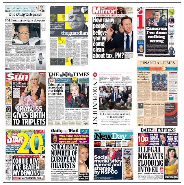 front pages 06-04-16