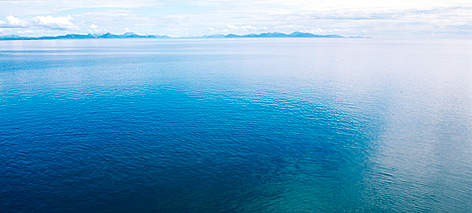 Laut Bering