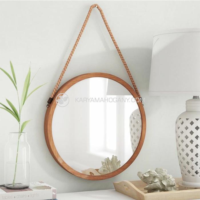 Cermin Hias Minimalis | Harga Cermin Hias Minimalis