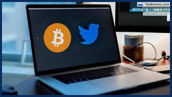 تفاصيل اختراق حسابات تويتر لـ Apple و Obama و Bill Gates