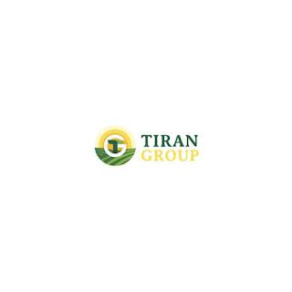 Lowongan Kerja PT. Tiran Indonesia (Tiran Group) Terbaru