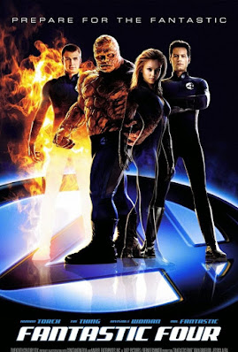 Fantastic Four 2 Full Movie in Hindi Free Download mp4 - fantastic four 2 full movie download in hindi 480p - fantastic four 2 full movie download in hindi filmyzilla