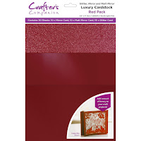 https://www.ellenhutson.com/red-luxury-mixed-card-pack-crafters-companion-8-5-x-11-cardstock/#_a_182