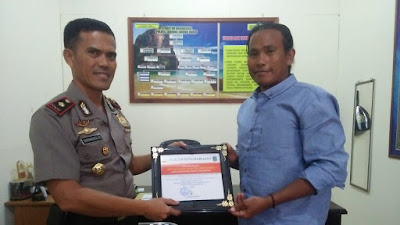 Sembako Dampak Covid-19 Terlambat Distribusi, KONTRa86 : Petugas Data Harus Transparan.