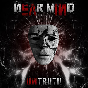 Untruth - Near Mind