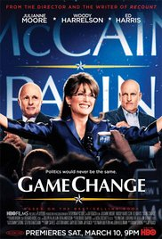 Watch Game Change Online Free 2012 Putlocker