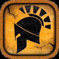 Titan Quest v1.0.19 Apk Mod [Dinheiro Infinito]