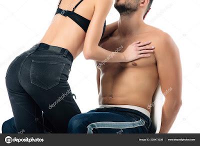 هل تعرف فوائد ممارسة الجنس بالصباح الباكر