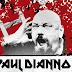 Paul Di'Anno lança o álbum ao vivo Hell Over Waltrop, gravado em 2006, ouça