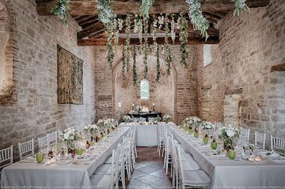 ricevimento wedding planner umbria
