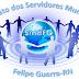 SINDFG convida todos os servidores públicos municipais para participarem do lançamento da Carta Compromisso