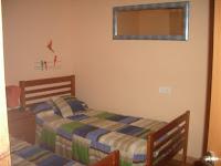 casa en venta calle san enric villarreal dormitorio