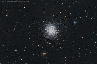 https://eluniversodesdecielourbano.blogspot.com/2019/10/messier-13.html