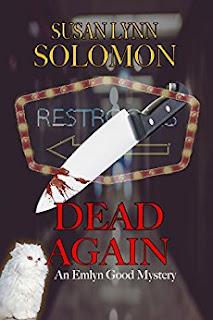 http://bookgoodies.com/a/B01N0OA1IV