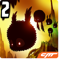 BADLAND 2 v1.0.0.982 (Mod Money)