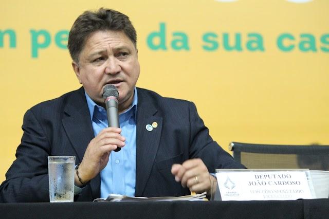 Comissão da Vacina pede prioridade de imunização aos policiais civis do DF