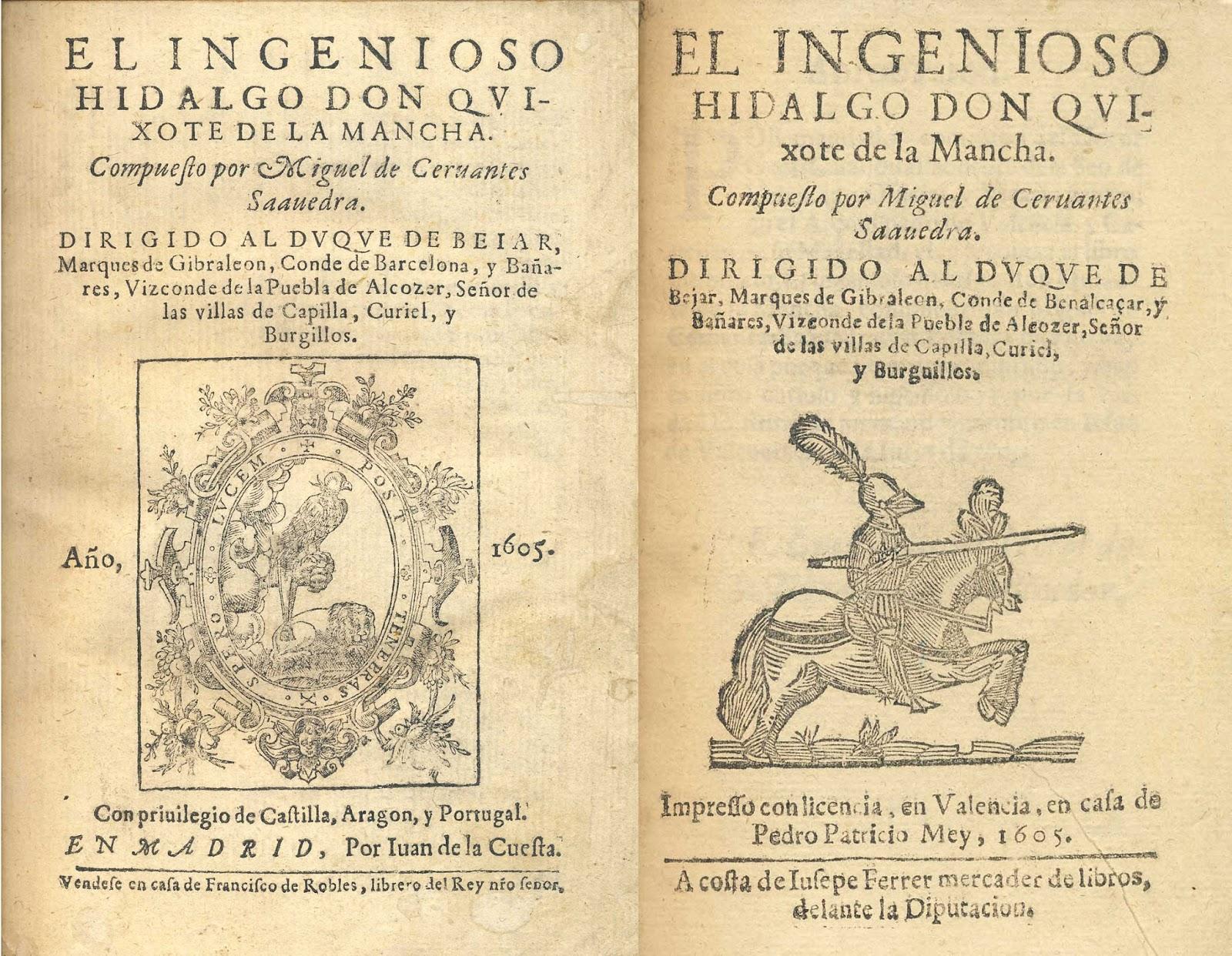 Diezmo de Palabras, Escritores de Celaya, Guanajuato: abril 2017