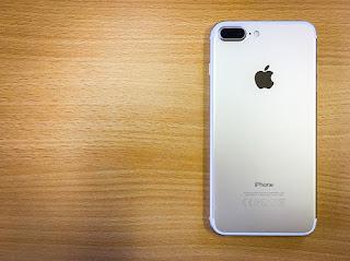 spesifikasi dan review terbaru terupdate iphone 7 dan harganya