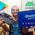 مميزات وعيوب ستارنت جولدن 2070 4k اندوريد الجديد | STAR NET GOLDEN 2070 4k + تجربة الاستخدام