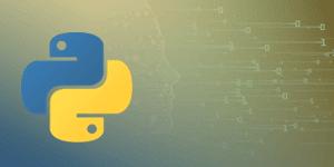 Curso machine learning no Python