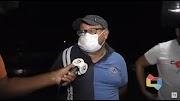 Zezinho da Caçamba é preso em Paulo Ramos suspeito de ser mandante de assassinato em Vitorino Freire