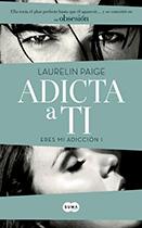 adicta-ti-adiccion