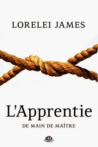 http://lachroniquedespassions.blogspot.fr/2014/07/de-main-de-maitre-tome-1-lapprentie-de.html