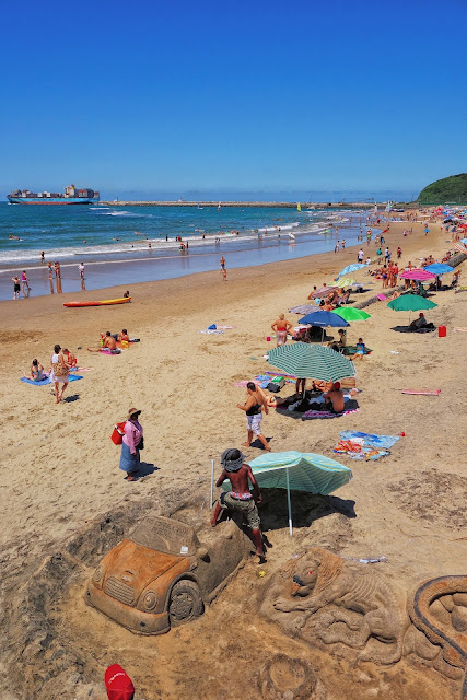 Tourist Attractions in Durban, South Africa