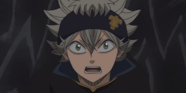 Black Clover Episode 106 Download Sub Indonesia