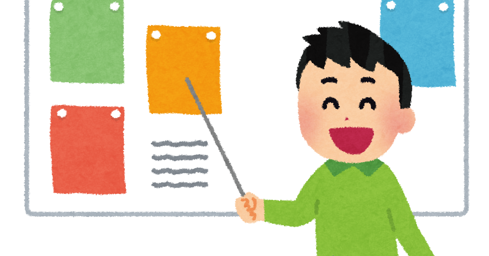 輪行袋おすすめ人気ランキングTOP3・口コミ・種類と選び方