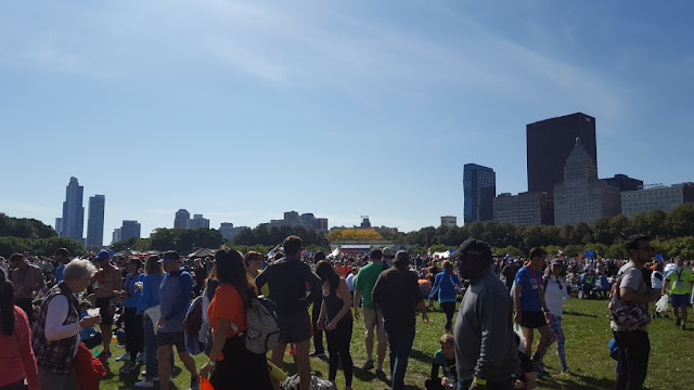 chicago-marathon-2016-race-6