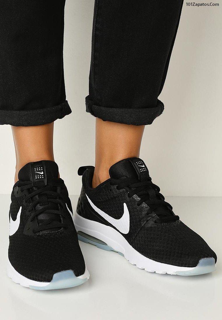 en términos de Palacio milicia  Más de 44 Propuestas de Zapatillas Nike ¡Revisa las Nuevas Ideas de  Calzado! | Zapatos, Botas, Botines y Sandalias | Moda 2018 - 2019