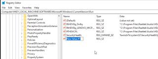 Cara Mengatasi Keyboard Tidak Bisa Mengetik Di Search Windows 10 8