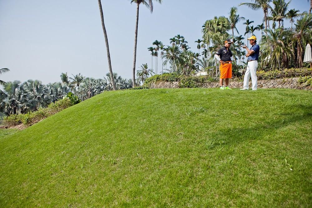 打貓高爾夫台北台中台南高雄活動攝影記錄