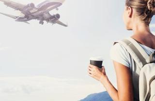 Asuransi Traveling Murah, Kenapa Harus Dimiliki?