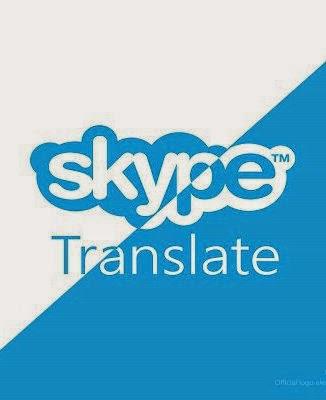 Skype Translator Pro 5.1.1 + Crack