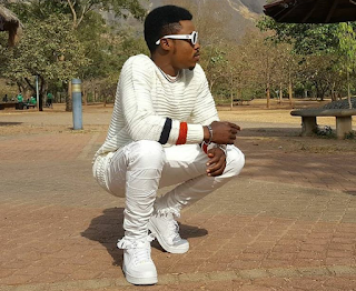 Umar M Sharif – Murmushi New Song 2019, Umar m shareef 2019