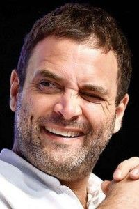RAHUL GANDHI EYE WINK SC MATTER PETETION DISSMISSED CITIZENSHIP MATTER