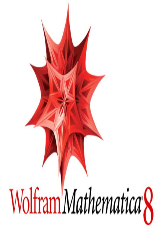 Download Mathematica 8.0 for PC free full version