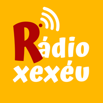 Ouvir agora Rádio xexéu - Web rádio - Xexéu / PE