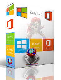 Free Download Software KMSpico 10.2.0 Final For Windows and Microsoft Office Full Version - Tavalli