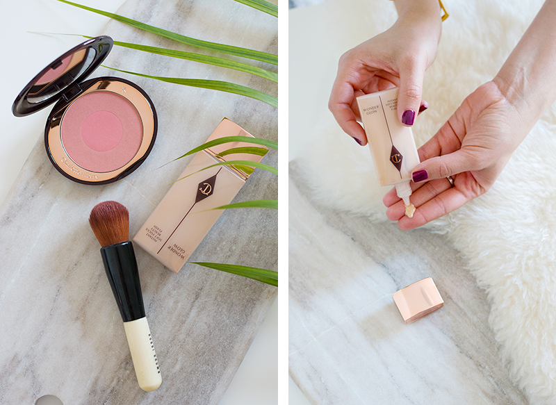 Worth the Hype: Charlotte Tilbury