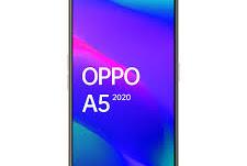 Inilah Harga dan Spesifikasi OPPO A5 2020 | KODEHARGA.COM